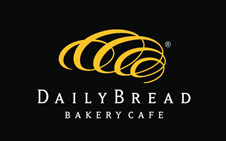 Daily Bread Cafe Indonesia