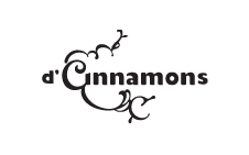 d'Cinnamons Accoustic Band